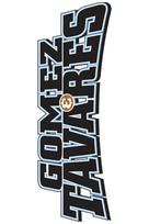 Gomez & Tavarès - French Logo (xs thumbnail)