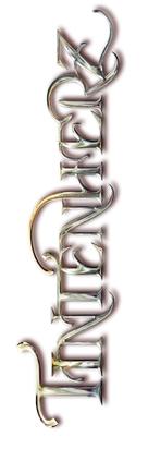 Inkheart - German Logo (xs thumbnail)