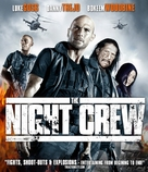 The Night Crew - Canadian Blu-Ray cover (xs thumbnail)