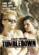 Tumbledown - DVD cover (xs thumbnail)