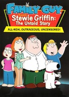 Family Guy Presents Stewie Griffin: The Untold Story - poster (xs thumbnail)