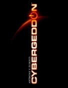 """""""Cybergeddon"""" - Logo (xs thumbnail)"""