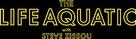 The Life Aquatic with Steve Zissou - Logo (xs thumbnail)