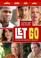 Let Go - Movie Cover (xs thumbnail)