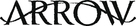 """""""Arrow"""" - Logo (xs thumbnail)"""