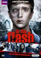 """In the Flesh"" - Movie Cover (xs thumbnail)"