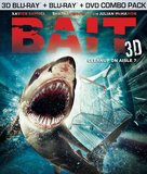 Bait - Blu-Ray movie cover (xs thumbnail)