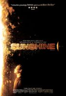Sunshine - Movie Poster (xs thumbnail)
