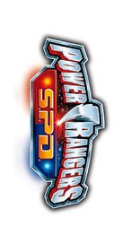 """Power Rangers S.P.D."" - Logo (xs thumbnail)"