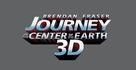 Journey to the Center of the Earth - Logo (xs thumbnail)