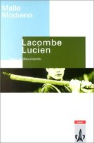 Lacombe Lucien - DVD cover (xs thumbnail)