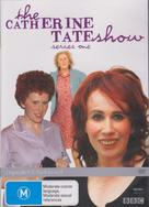 """The Catherine Tate Show"" - Australian Movie Cover (xs thumbnail)"