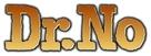 Dr. No - Logo (xs thumbnail)