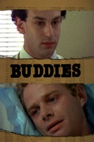 Buddies - Video on demand movie cover (xs thumbnail)