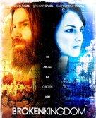Broken Kingdom - Movie Poster (xs thumbnail)