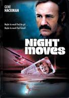 Night Moves - DVD cover (xs thumbnail)
