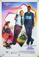 Heart Condition - Thai Movie Poster (xs thumbnail)