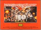 1941 - British Movie Poster (xs thumbnail)