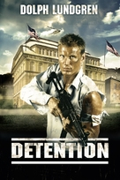 Detention - French poster (xs thumbnail)