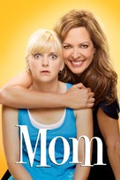 """Mom"" - Movie Cover (xs thumbnail)"