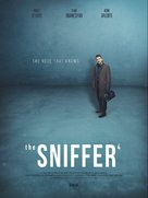 """""""The Sniffer"""" - International Movie Poster (xs thumbnail)"""
