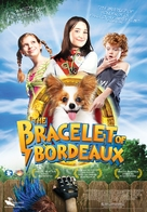 The Bracelet of Bordeaux - Movie Poster (xs thumbnail)