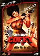 Coffy - British DVD cover (xs thumbnail)