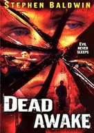 Dead Awake - Movie Cover (xs thumbnail)