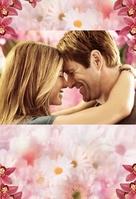 Love Happens - Key art (xs thumbnail)