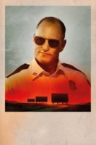 Three Billboards Outside Ebbing, Missouri - Key art (xs thumbnail)