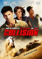 Intersections - Canadian DVD movie cover (xs thumbnail)