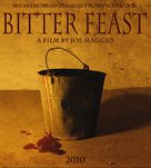 Bitter Feast - Movie Poster (xs thumbnail)
