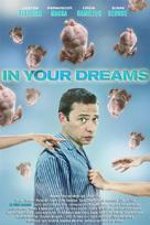 In Your Dreams - Movie Poster (xs thumbnail)
