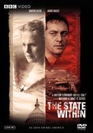 """The State Within"" - British poster (xs thumbnail)"