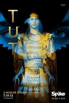 """Tut"" - Movie Poster (xs thumbnail)"