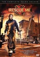 """Rescue Me"" - Movie Cover (xs thumbnail)"