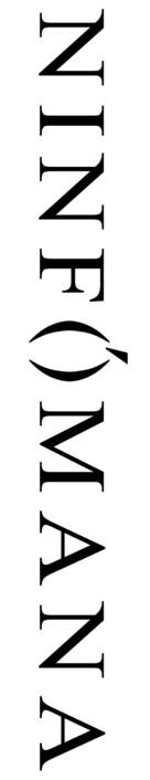 Nymphomaniac - Argentinian Logo (xs thumbnail)