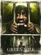 The Green Mile - poster (xs thumbnail)