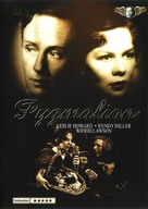 Pygmalion - Australian Movie Cover (xs thumbnail)