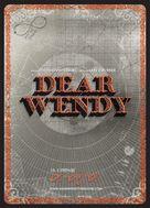 Dear Wendy - Movie Poster (xs thumbnail)