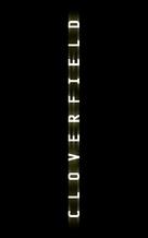 Cloverfield - Logo (xs thumbnail)