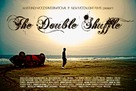 The Double Shuffle - Indian Movie Poster (xs thumbnail)