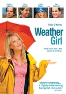 Weather Girl - DVD cover (xs thumbnail)
