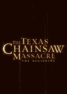 The Texas Chainsaw Massacre: The Beginning - poster (xs thumbnail)