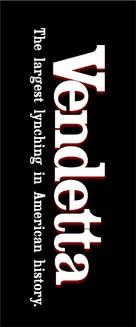 Vendetta - Logo (xs thumbnail)