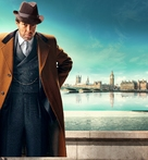 A Very English Scandal - Key art (xs thumbnail)
