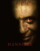 Hannibal - poster (xs thumbnail)