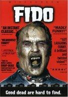 Fido - DVD cover (xs thumbnail)