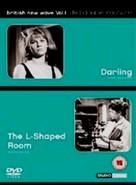 Darling - British Movie Poster (xs thumbnail)