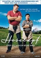 Hoselupf - Swiss Movie Poster (xs thumbnail)